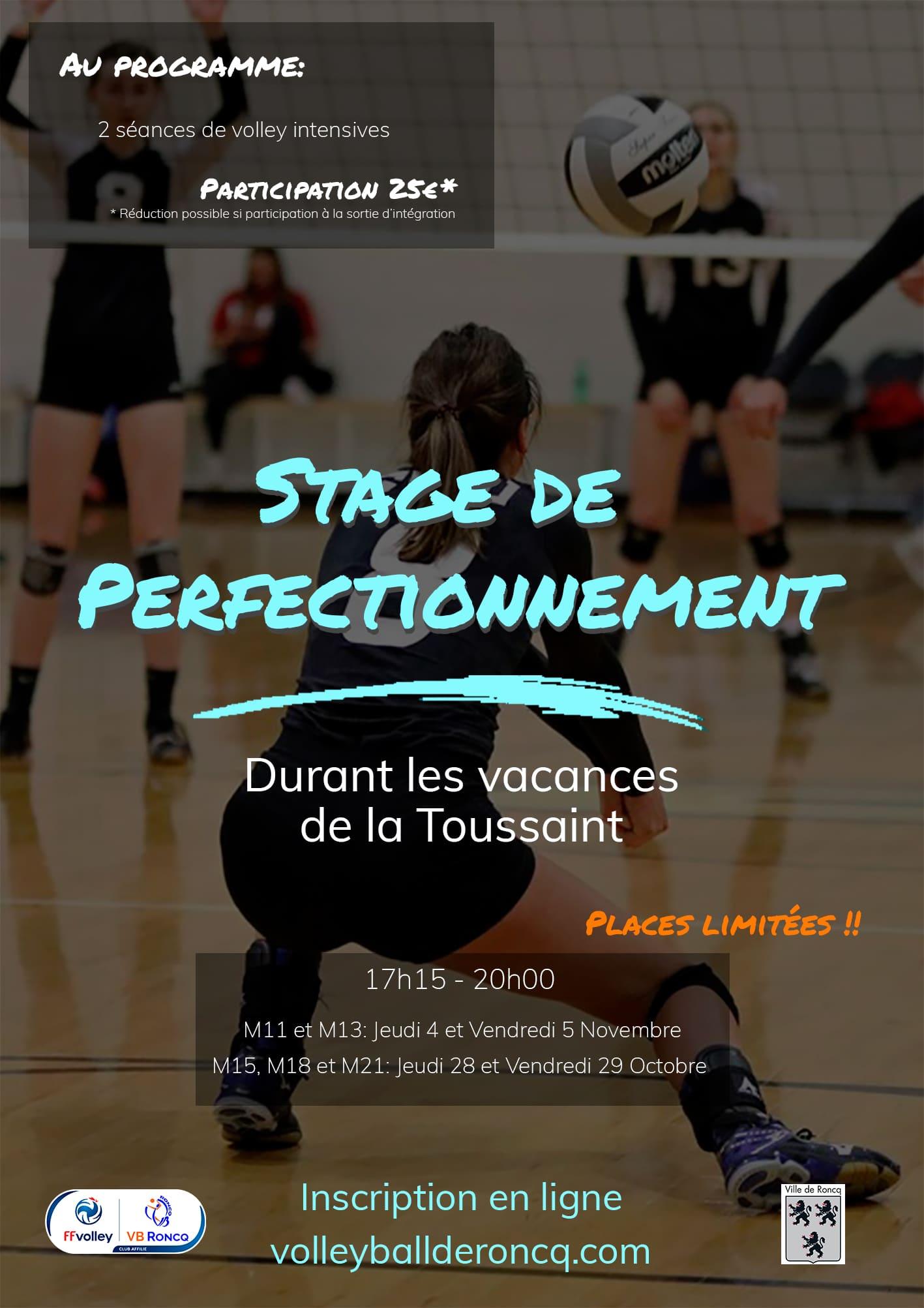 Stage-de-perfectionnement-octobre-2021