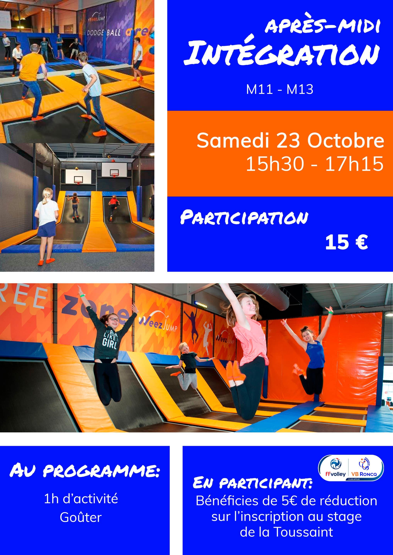 apres-midi-integration-2021