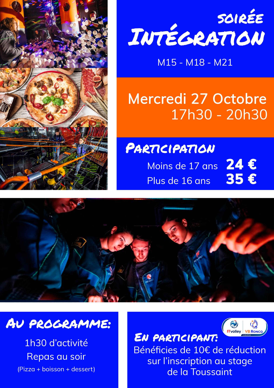 soiree-integration-2021